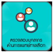 01-thaicam