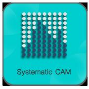 23-SystematicCAM